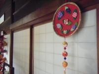 2018-02-28千厩雛祭重箱石090