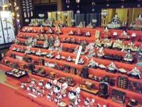 2018-02-28千厩雛祭重箱石096