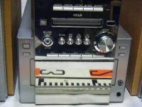パナソニックMD STERO SYSTEM SA-PM57MD重箱石04