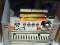 パナソニックMD STERO SYSTEM SA-PM57MD重箱石08