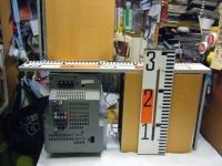 パナソニックMD STERO SYSTEM SA-PM57MD重箱石17