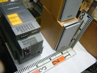 パナソニックMD STERO SYSTEM SA-PM57MD重箱石15