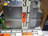 パナソニックMD STERO SYSTEM SA-PM57MD重箱石20