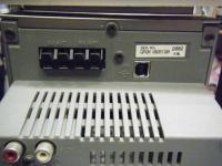 パナソニックMD STERO SYSTEM SA-PM57MD重箱石19