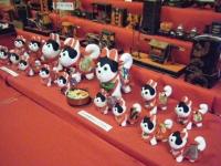 2018-02-28千厩雛祭重箱石097