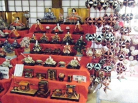 2018-02-28千厩雛祭重箱石108