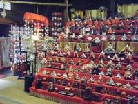 2018-02-28千厩雛祭重箱石107