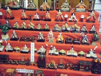 2018-02-28千厩雛祭重箱石103