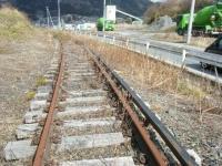 2018-03-10重箱石7年目の被災地95