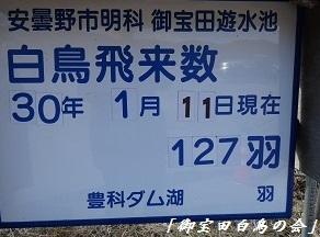 3-5 御宝田遊水地