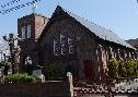川越キリスト教会