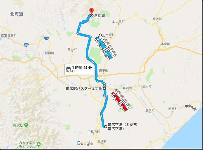 hokkaidou2018-002-1