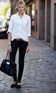 1d5e38ff1972510a300d4291ebc87832--denim-shirts-white-shirts.jpg