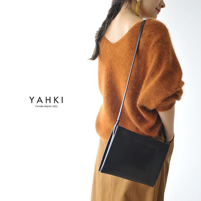 yahki-yh-26_1.jpg