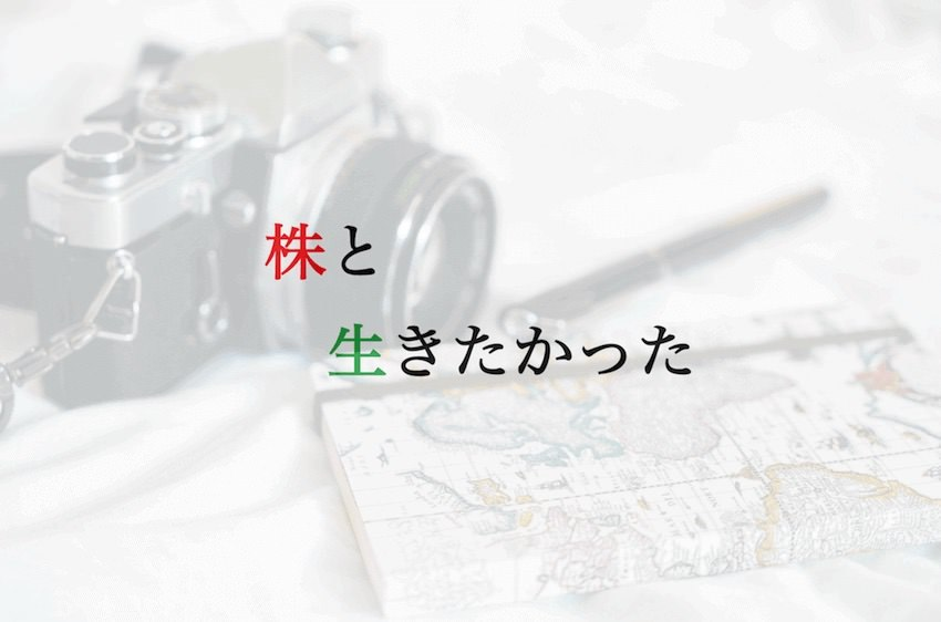 2018011721305326111111最新_mini