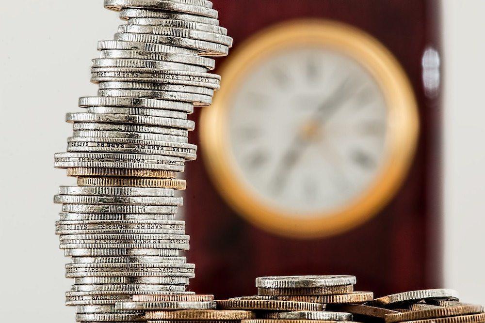 coins-1523383_1920_mini.jpg