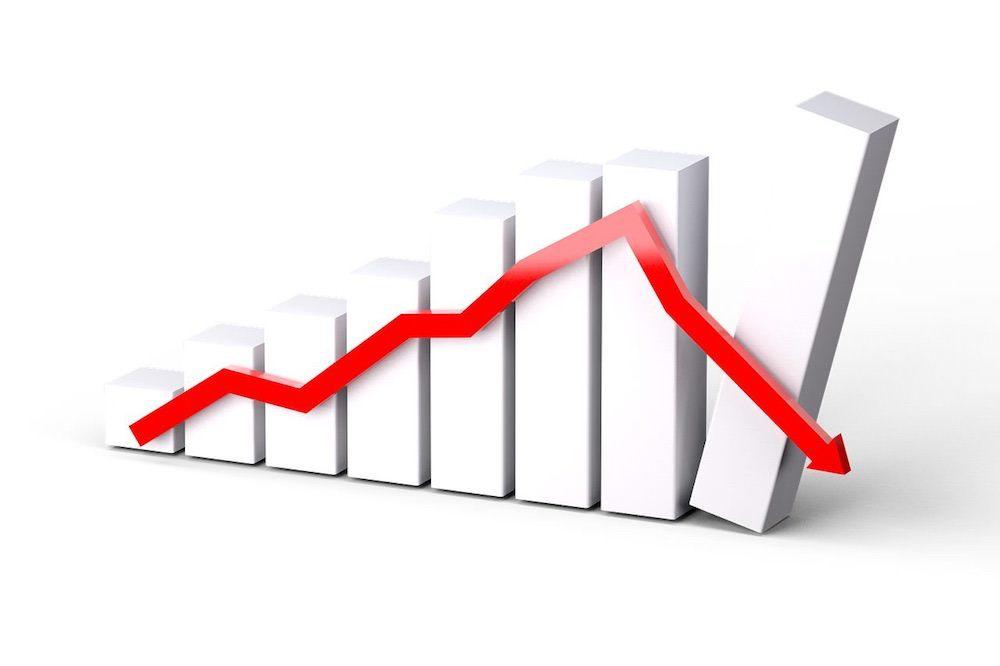 graph-3078540_1280_mini.jpg