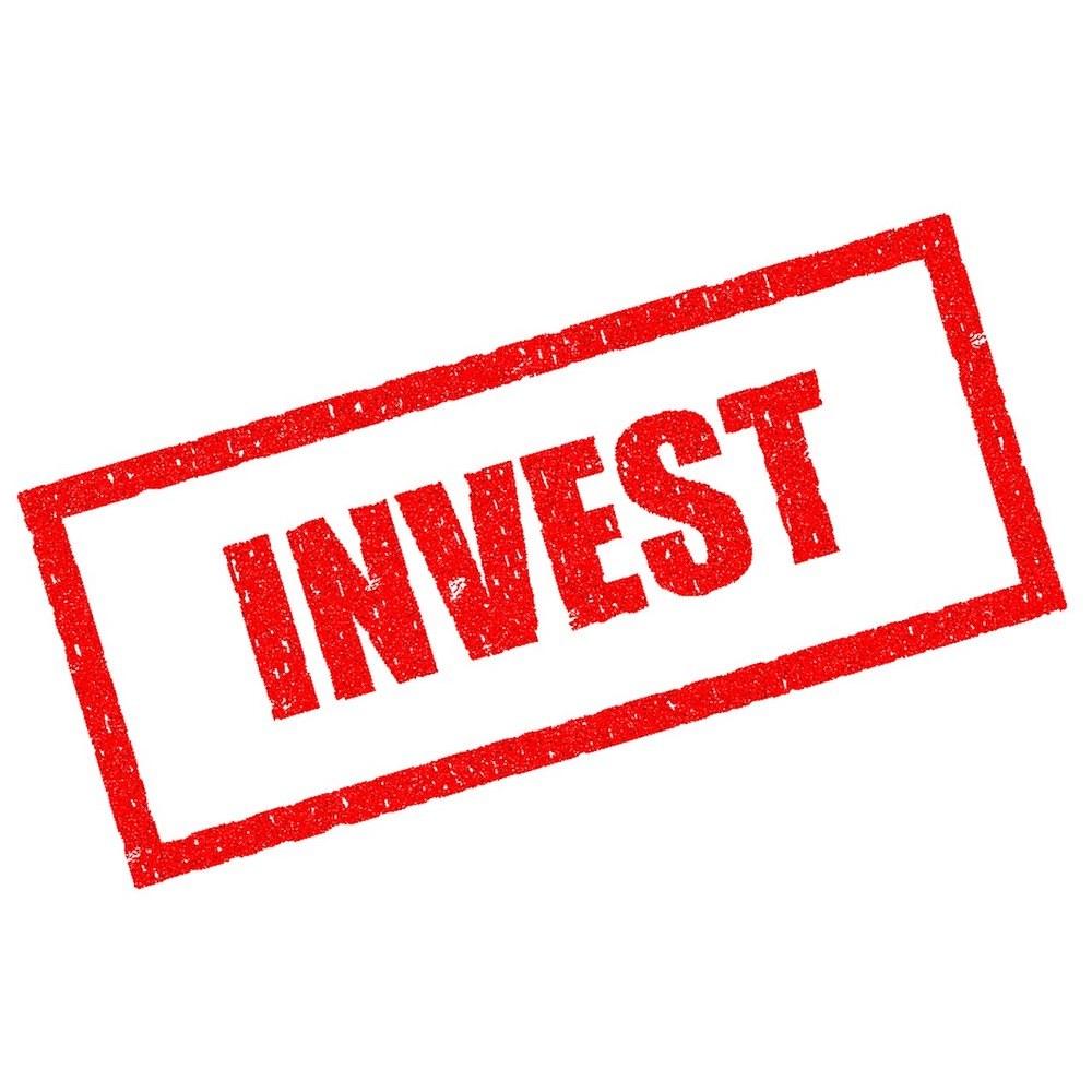 invest-1714373_1280_mini.jpg