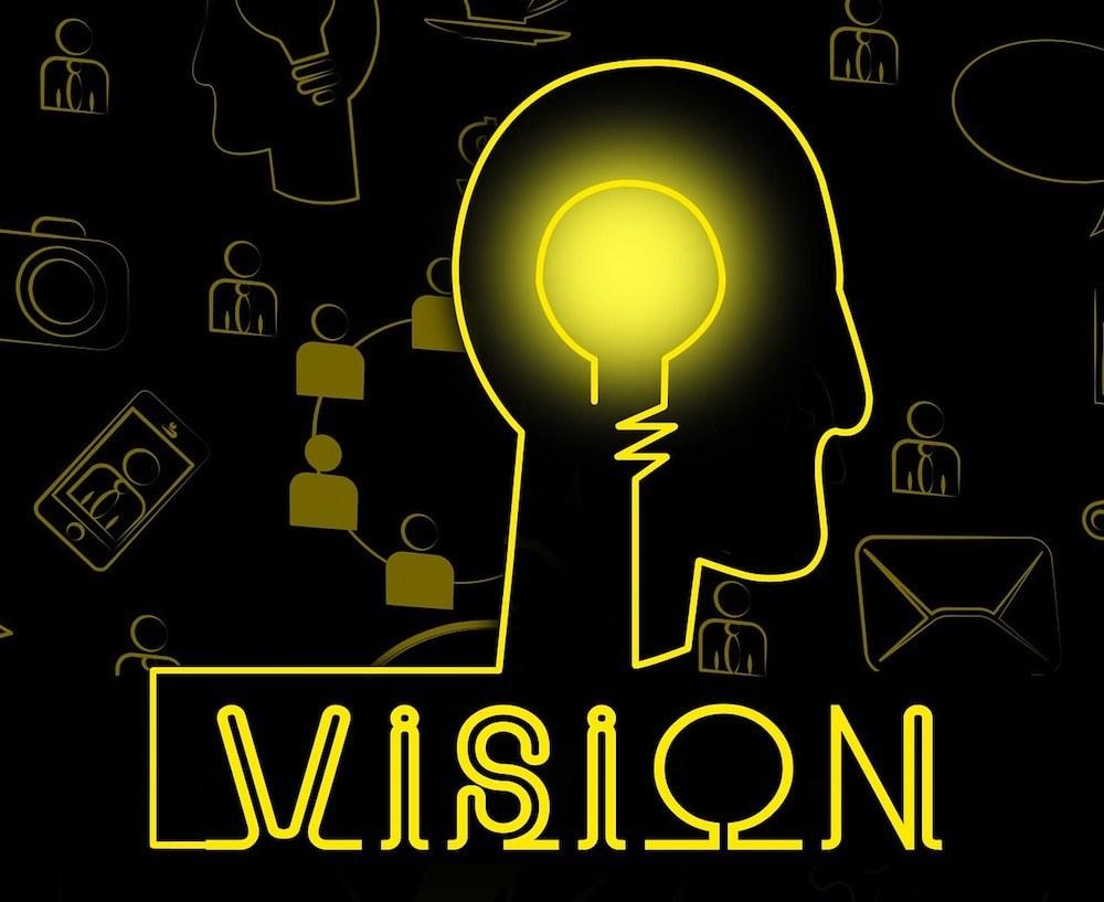 vision-2395783_1280_mini.jpg