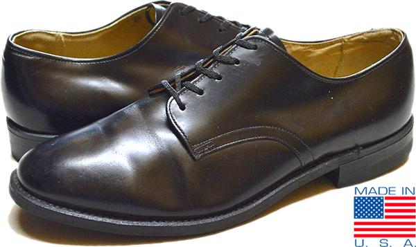 レザーシューズ革靴ブーツ画像メンズレディースコーデ@古着屋カチカチ01