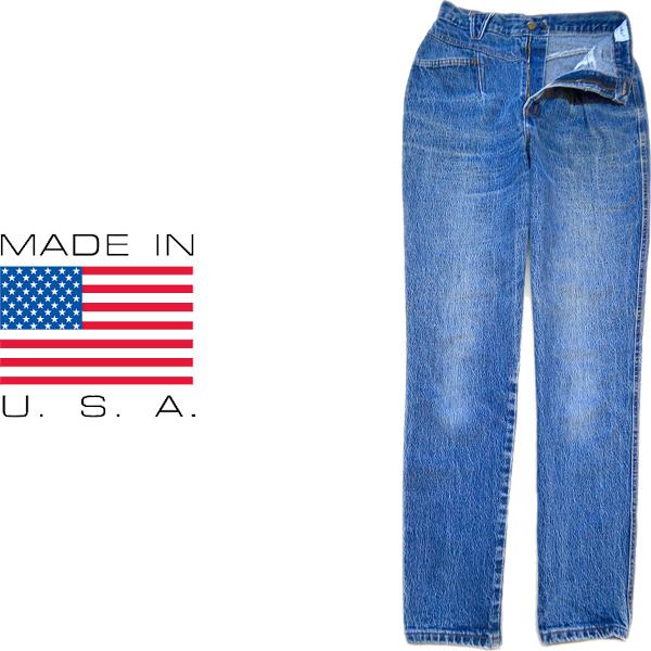 アメリカ製MadeinUSAアイテム画像@古着屋カチカチ (9)