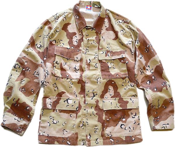 US ARMYアメリカ軍物ミリタリージャケット画像メンズレディースコーデ@古着屋カチカチ01