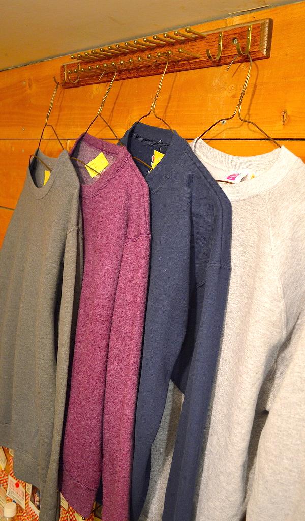 古着屋カチカチ店内画像Used Shop Tokyo Japan010