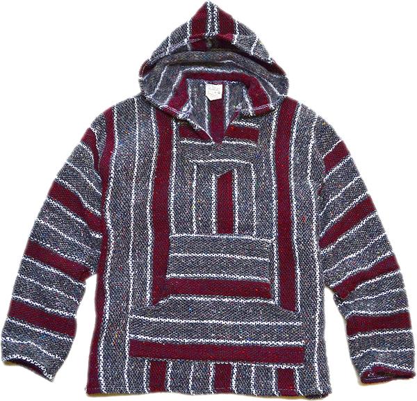 太畝コーデュロイ本革ウールジャケット画像メンズレディースコーデ@古着屋カチカチ02