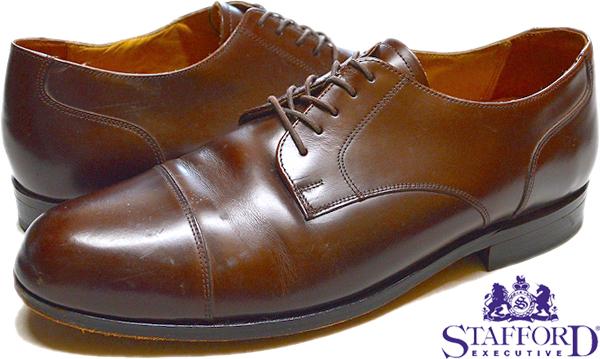 レザーシューズ革靴ブーツ画像メンズレディースコーデ@古着屋カチカチ02
