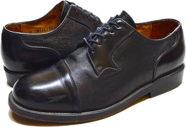 レザーシューズ革靴ブーツ画像メンズレディースコーデ@古着屋カチカチ05
