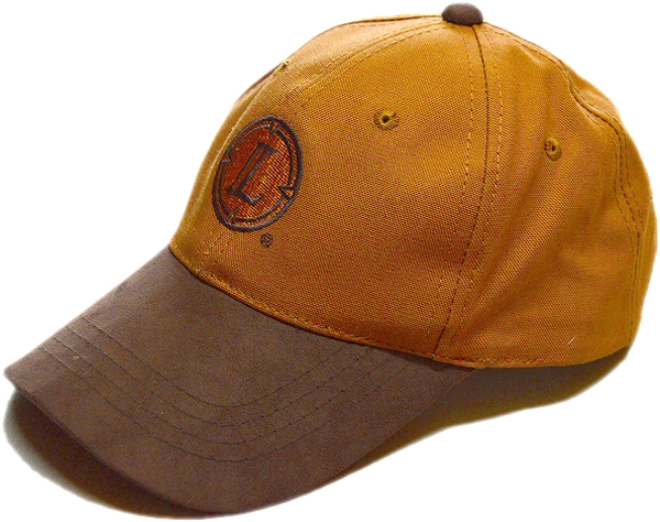 USEDベースボールキャップ帽子メンズレディースコーデ@古着屋カチカチ02