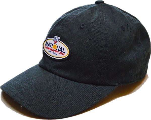 帽子Usedキャップ画像@古着屋カチカチ (8)