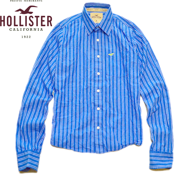USEDチェックシャツ画像メンズレディースコーデ@古着屋カチカチ07