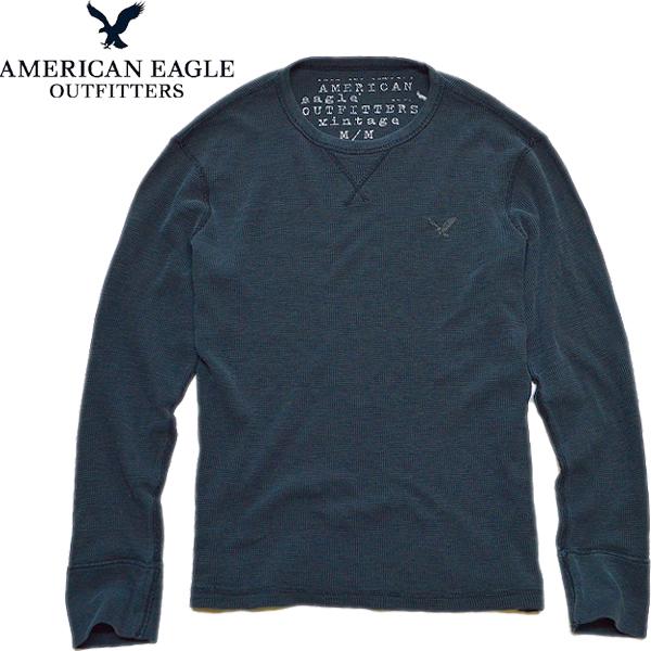 アバクロAFホリスター長袖Tシャツ中古アメリカンイーグル画像メンズレディースコーデ@古着屋カチカチ04