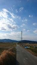 kameokao_0231.jpg