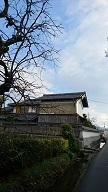 kameokau_0232.jpg