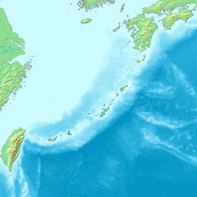 600px-Topographic15deg_N20E120.png