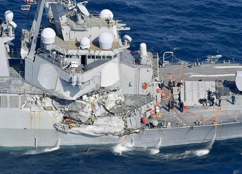 USS-Fitzgerald-US_Navy.jpg