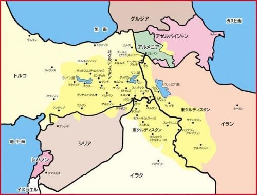 kurd04.jpg