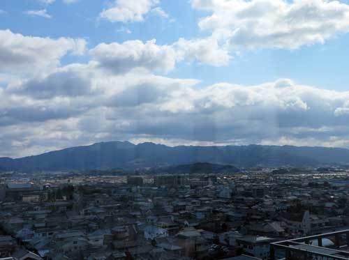 180301香久山