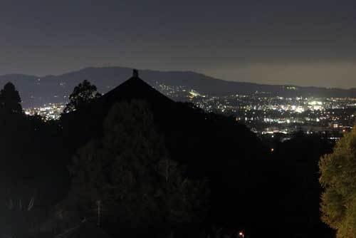180306夜景