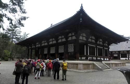 180322唐招提寺2