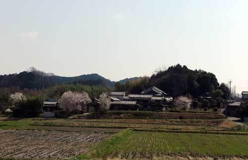180329風の森神社