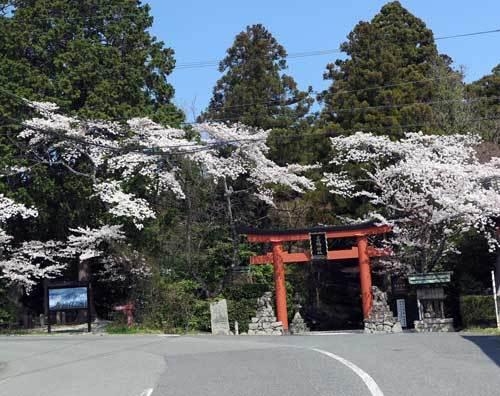 180329高鴨神社