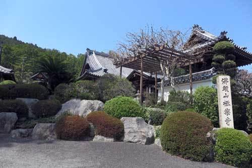 180329極楽寺