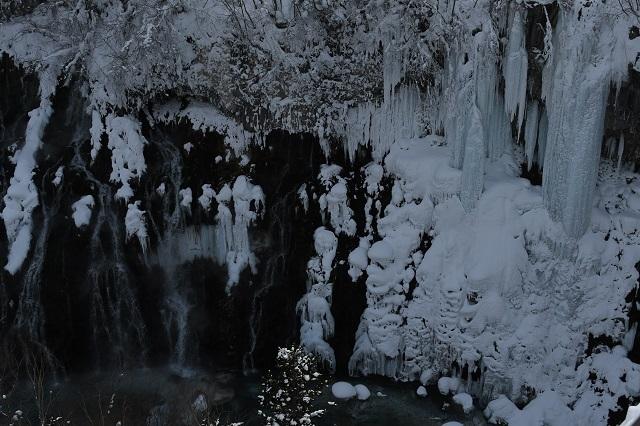 白鬚の滝6p
