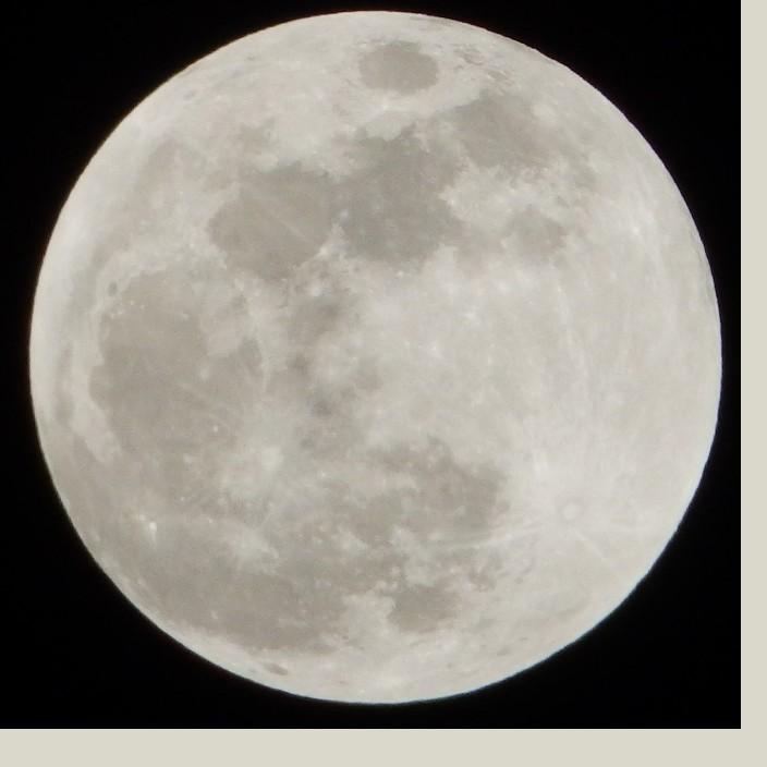 moon2018-1-31.jpg