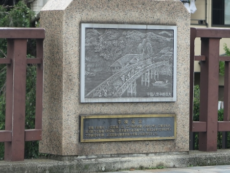 宇都宮 田川 幸橋