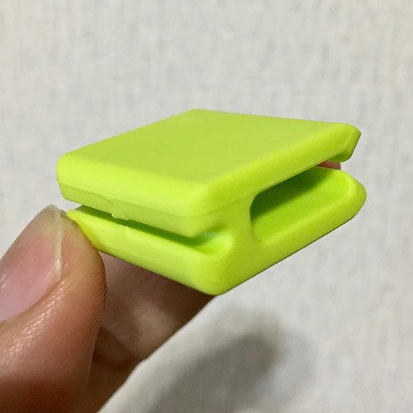 100円ケーブルクリップ_2174_s