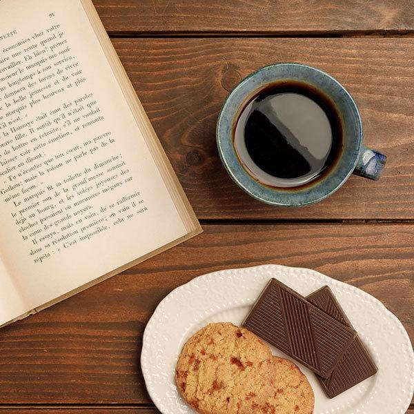 コーヒー_Photoelly060_s